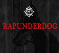 ERRDEKA - RAPUNDERDOG (50K FB)