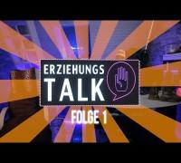 Erziehungstalk Folge 1 PART 2 | FLER, TIERQUÄLER, RAPUPDATE, POLIZEI..