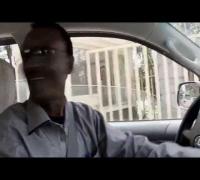 Ethopia Calling - Björn Beton in Äthopien