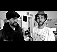 EWS #004 Trailer w/ Kids Of The Stoned Age, Maniac & Tikogo