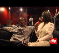 Exclusive interview with Madwiz @ SOB's