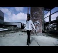 Exil - Im Klinch mit dem Leben(MHMW Videopremiere)