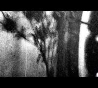 Fabian Römer - Zimmer ohne Zeit (Snippet)
