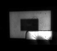 Fabian Römer - Zimmer ohne Zeit