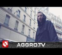 FÄBSON - DER LETZTE SONG (OFFICIAL HD VERSION AGGROTV)