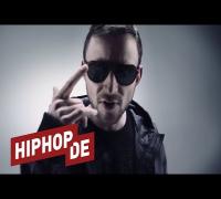 Fäbson ft. KC Da Rookee - Nicht eine Träne wert - Videopremiere