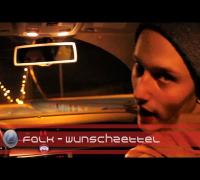 Falk - Wunschzettel (rappers.in Adventskalender Türchen #20)