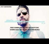 "FARD - ""CCHH TFUUUU"" (exclusive Track) / Prod by Joshimixu"