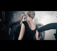 FARD - DEIN KUSS (OFFICIAL VIDEO) // INVICTUS