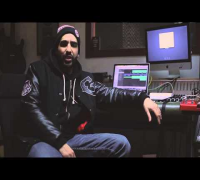 FARD - Infos // Freetracks // Videos // 2014 & 2015