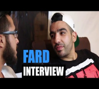 FARD Interview: Out4Fame, T2, #4, WM Kritik, Snaga, Pillath, Tour, Plusmacher, Omik K, Pedaz, Savas
