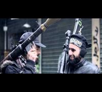 Fard & Snaga   Amnestie // TALION 2: LA RABIA (Exklusiv) prod by Dennis Kör
