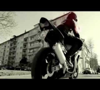 Fard & Snaga - Astaghfirullah // (Talion 2: La Rabia) prob by Sadikbeatz