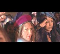 Fard & Snaga - Contraband (Intro) prod by Joznez