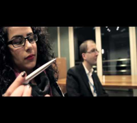 "Fard & Snaga - ""La Rabia"" Blog Nr 3"