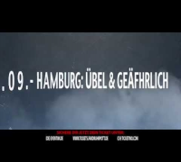 Fard & Snaga - Live - Termine (Trailer)