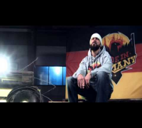 "Fard & Snaga - ""Made in Germany"" prod by Gee Futuristic & X-Plosive (Talion2/LaRabia)"