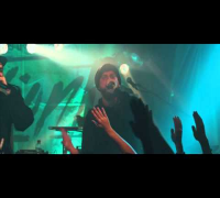 "FARD & SNAGA - ""RAPMILITÄR LIVE IN BASEL"" PROD BY Tre The Boy Wonder (Talion2/LaRabia)"