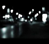 Fard & Snaga - Talion 2 Trailer