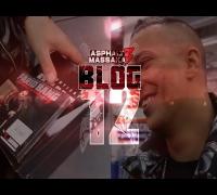 Farid Bang ► AM3 Blog Nr. 12 ◄ [ Wie kauft man eine CD ]