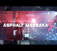 Farid Bang ► ASPHALT MASSAKA 3 ◄ [ official Album Teaser ]