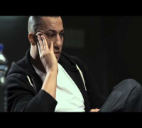 Farid Bang ► DIE AKTE BANG! ◄ [ DVD Trailer #2 ] NUR in der AM3 Box