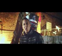 Farid Bang FARID BUMAYE [  official Video ] prod. by Streetfabulous