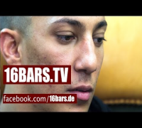 "Farid Bang im Interview zu ""Killa"" (16BARS.TV)"