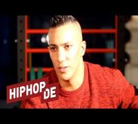 "Farid Bang: Lebt KC Rebell nach ""Bitte Spitte Toi Lab"" noch? (Interview) - Toxik trifft"
