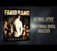 Farid Bang LUTSCH [ JASKO REMIX ] prod. by Juh-Dee