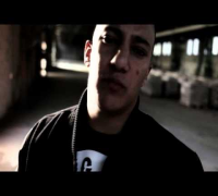 Farid Bang - Neu Reiche Wichser [Thug Life Exclusive Video]