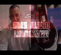 Farid Bang ► SMS-Audio Kopfhörer Banger Musik Edition  ◄ [ official Unboxing