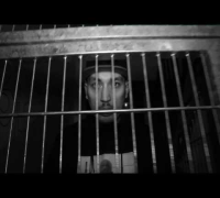 Faruk111- 16Bars Street Video