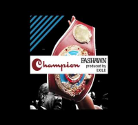 "Fashawn ""Champion"" -Tim Bradley Official Walkout Song"