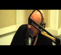 Fat Joe Talks To DJ Self About His Realationship W Remy Ma Post Jail