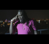 Fat Trel - 0 To 100/The Catch Up (Drake Remix) Prod. By @Boi1da (2014 Official Music Video)