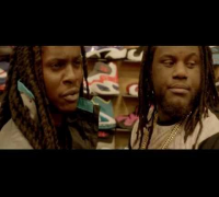 Fat Trel - She Fell In Love (Official Video)