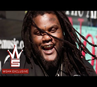 "Fat Trel ""Young Niggaz"" (WSHH Exclusive - Official Music Video)"