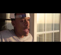 Fatal Da Cannon - For the Moment (Official video) shot by @ikeVision