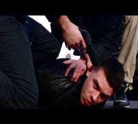 """Fatal """"Es ändert sich nichts"""" (Offizielles Video)"""