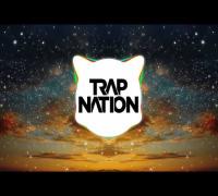 Fatboy Slim - Rockafeller Skank (Matstubs Remix)