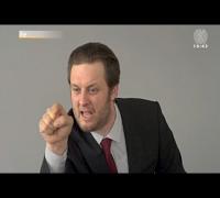 Fatoni - Tränen oder Pisse (prod. By The Gunna) [JUICE Premiere]