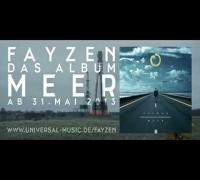 Fayzen - Meer (Youtube Spot)