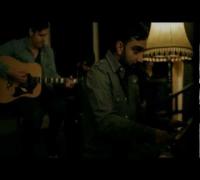 Fayzen - Süden - (Unplugged)