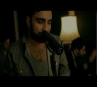 Fayzen - Wasserhahn - (Unplugged)