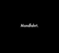 Felix Krull - Mondfahrt (prod. David Lauren & Elias)