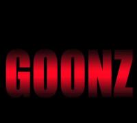 Ferg Brim Ft. Papoose - Goonz