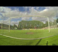 Fettes Brot - Fussballgott / Fanvideo 13
