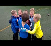 Fettes Brot - Fussballgott / Fanvideo 2