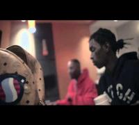 FIGG PANAMERA ft. YOUNG THUG x OFFSET - CASH TALK